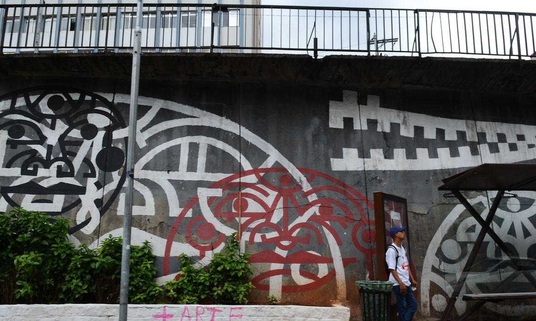 museu-de-arte-de-rua-promove-tour-virtual-em-sao-paulo