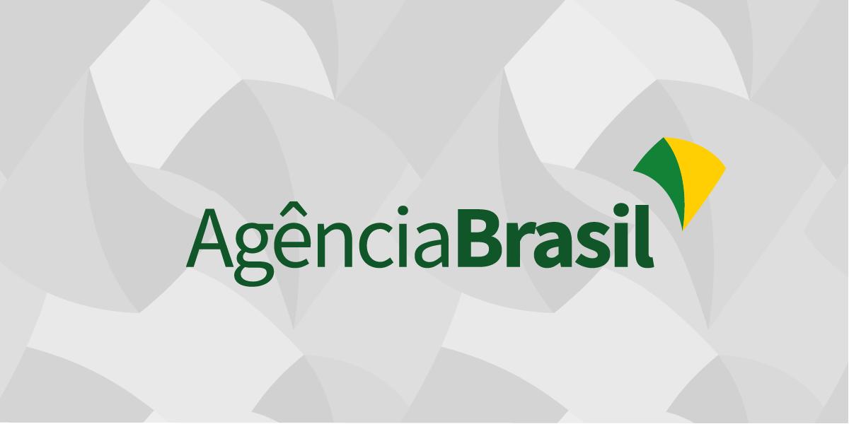 senado-do-chile-rejeita-projeto-de-lei-de-saque-de-pensoes