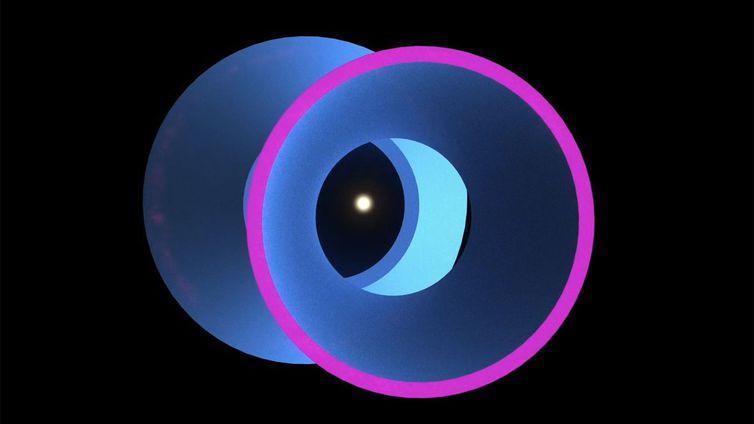 cientistas-resolvem-misterio-da-nebulosa-de-anel-azul
