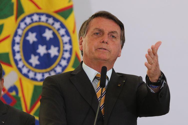 paises-do-g20-debaterao-solucoes-para-crise-gerada-pela-pandemia