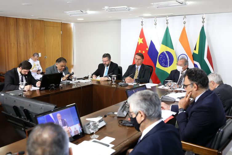 brics-apoia-candidatura-do-brasil-para-conselho-de-seguranca-da-onu
