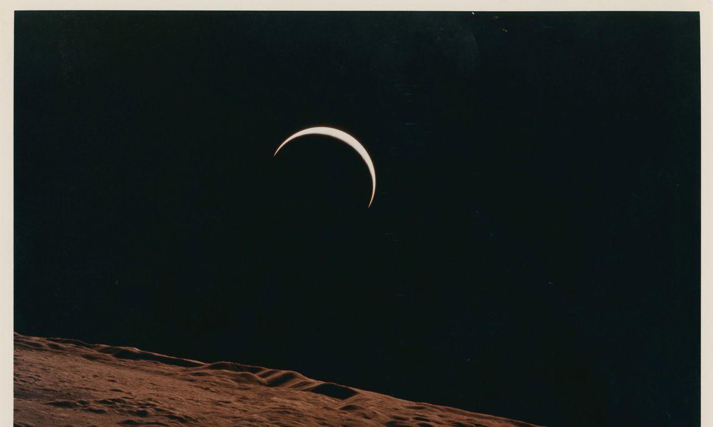do-nobel-a-agua-na-lua,-veja-os-principais-fatos-astronomicos-de-2020