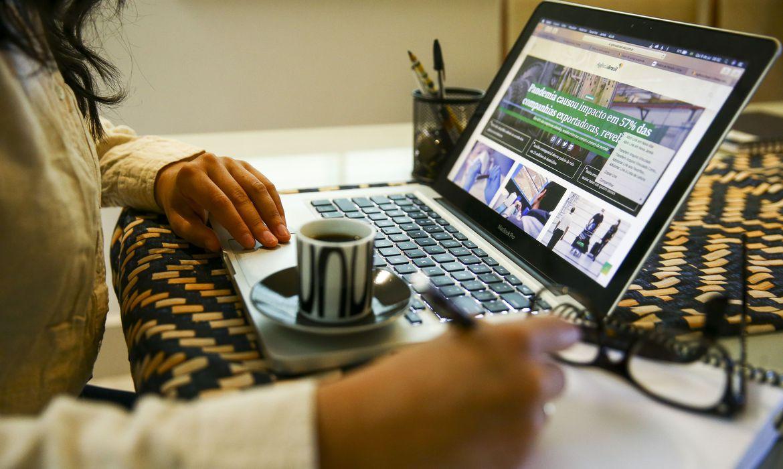 transformacao-digital-em-relacoes-de-trabalho-e-acelerada-por-pandemia