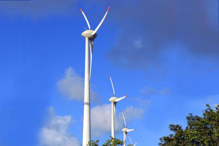 ministerio-lanca-plano-de-energia-mirando-acoes-ate-2050