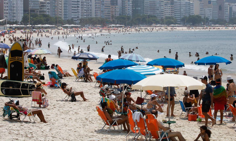 prefeitura-do-rio-anuncia-mais-medidas-restritivas-para-o-final-do-ano