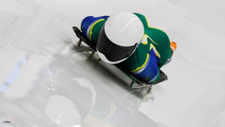 brasileira-participa-da-ultima-etapa-da-copa-do-mundo-de-skeleton