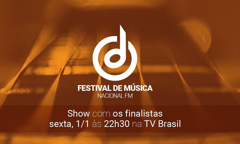 tv-brasil-exibe-show-com-finalistas-do-festival-de-musica-nacional-fm