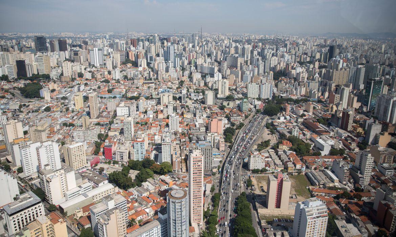 financiamento-imobiliario-tem-desafios-para-manter-ritmo-em-2021
