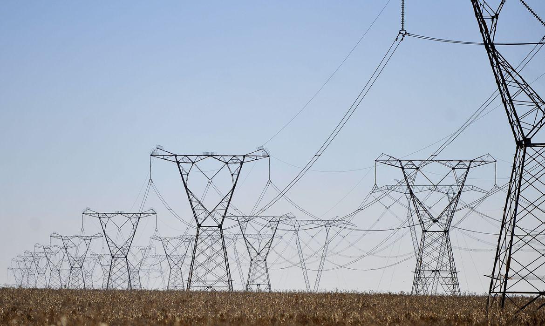 concessionaria-diz-que-98%-da-energia-ja-foi-restabelecida-em-teresina