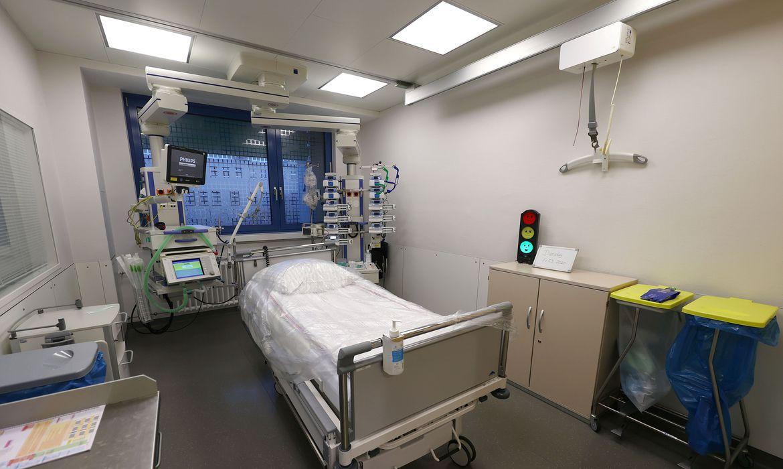 rio-vai-contratar-leitos-da-rede-privada-para-pacientes-com-covid-19