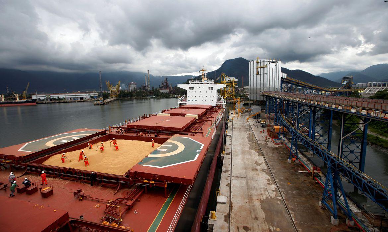 brasil-exportou-us$-50,99-bi-a-mais-do-que-importou-em-2020