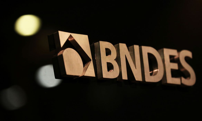 covid-19:-apoio-do-bndes-a-empresas-alcanca-r$-154-bilhoes-em-2020