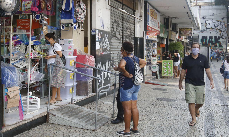 prefeitura-do-rio-emitira-boletos-pela-internet-para-iptu-parcelado