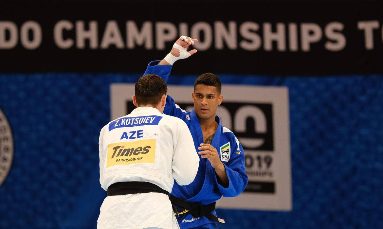 judo:-fij-confirma-calendario-de-2021-ate-a-olimpiada