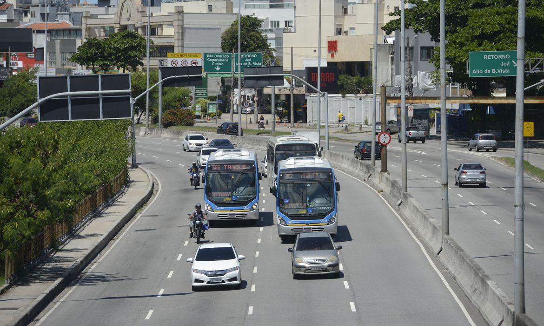 troca-gratuita-dos-cartoes-vale-transporte-termina-31-de-marco-no-rio