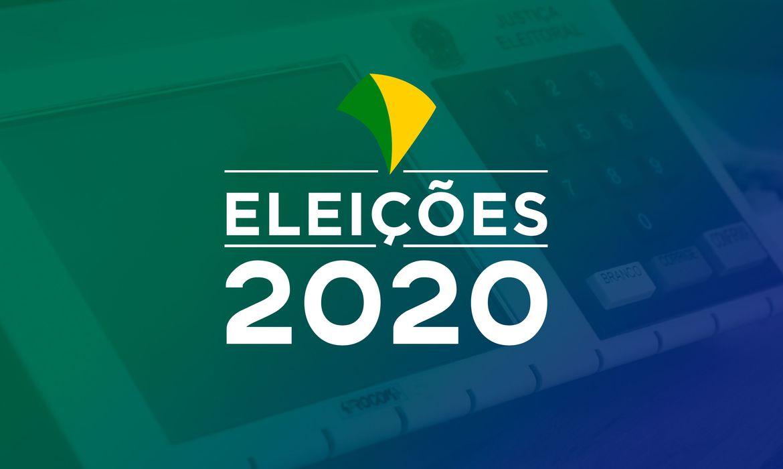 eleicoes-2020:-governo-fiscaliza-candidatos-que-recebem-bolsa-familia