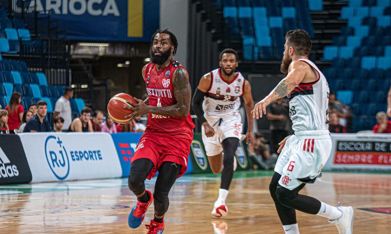 basquete:-brasileiros-conhecem-rivais-na-champions-das-americas
