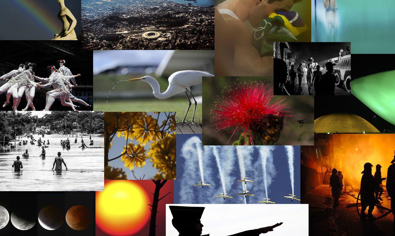 no-dia-do-fotografo,-relembre-imagens-marcantes-da-agencia-brasil