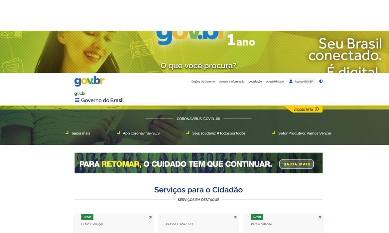 digitalizacao-de-servicos-publicos-gera-economia-de-r$-2-bi-por-ano