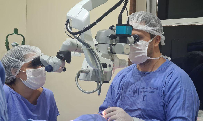 hospital-de-bonsucesso-retoma-transplantes-de-cornea-apos-incendio