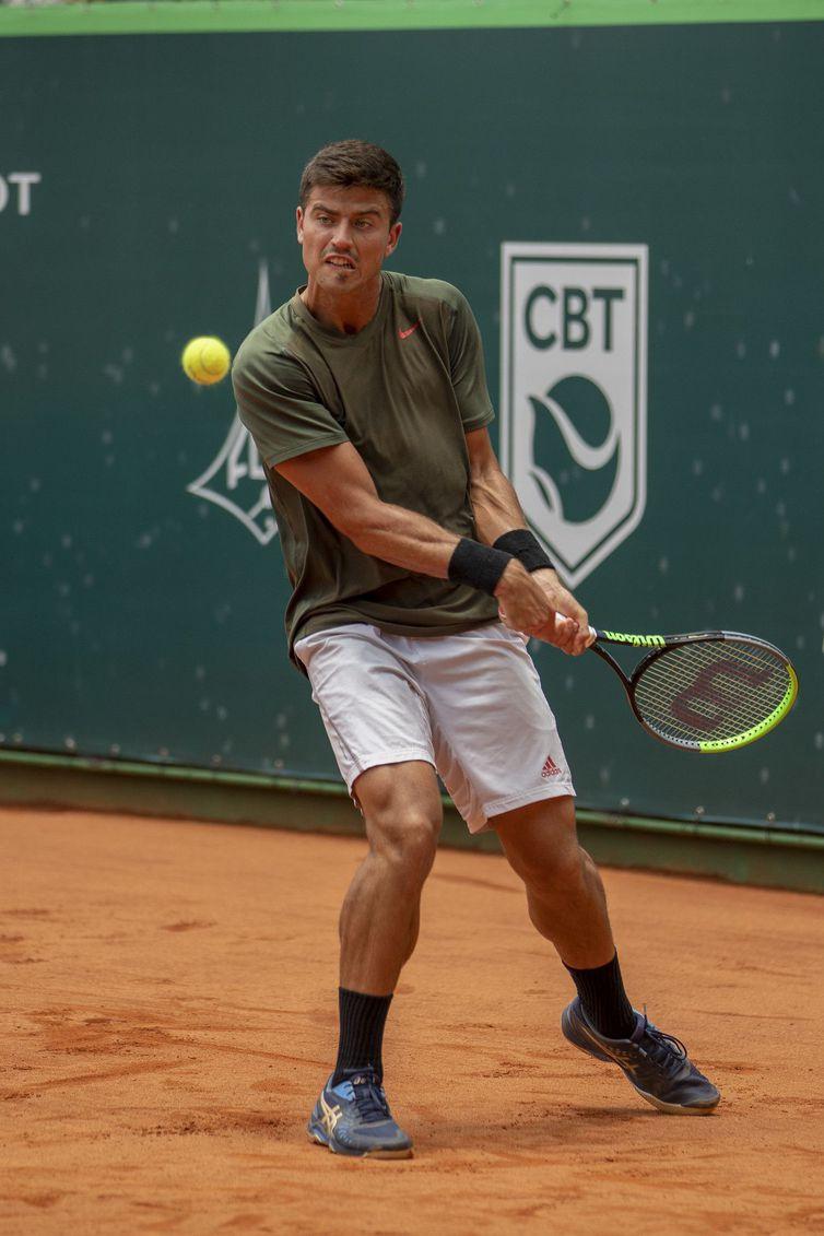 tenis:-nas-duplas,-luisa-stefani-avanca-no-wta-de-abu-dhabi