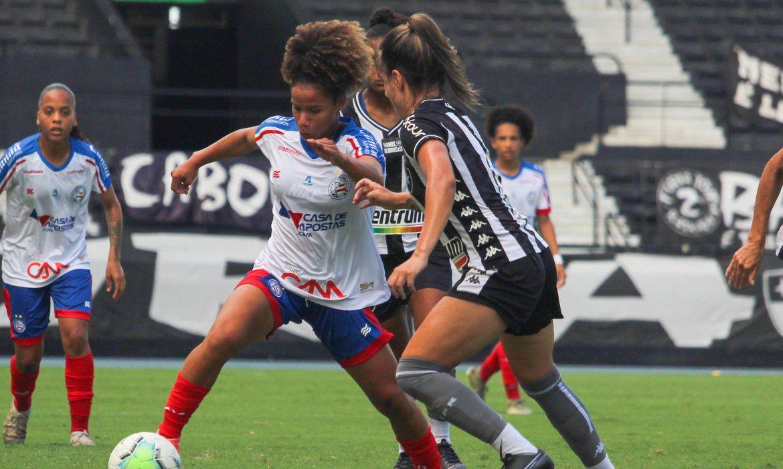 semifinais-do-brasileirao-feminino-a2-comecam-com-dois-empates