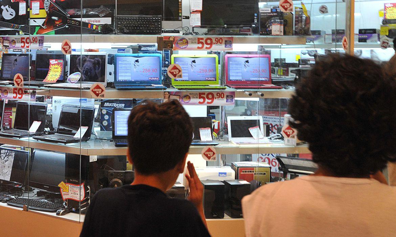 vendas-caem-10,3%-na-semana-do-natal-em-sao-paulo