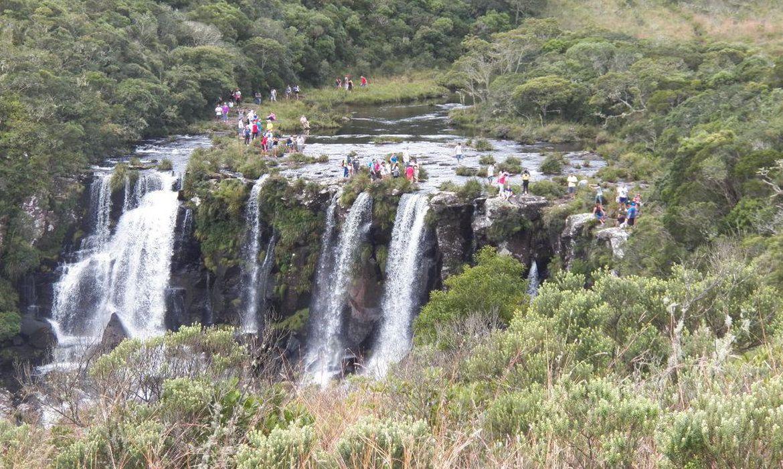 mma-leiloa-parques-nacionais-em-santa-catarina-e-rio-grande-do-sul