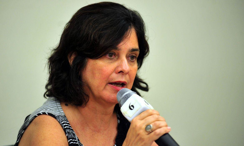 nisia-trindade-e-reconduzida-ao-cargo-de-presidente-da-fiocruz