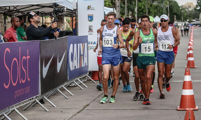 atletismo:-copa-brasil-caixa-de-marcha-atletica-abre-temporada