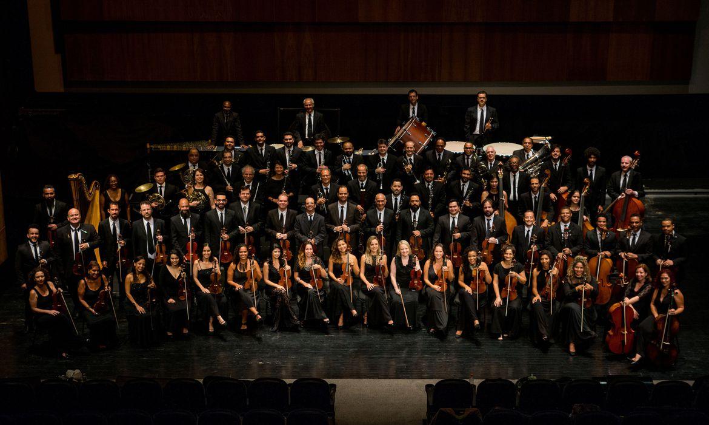 concerto-virtual-marca-60-anos-daorquestra-sinfonica-nacional