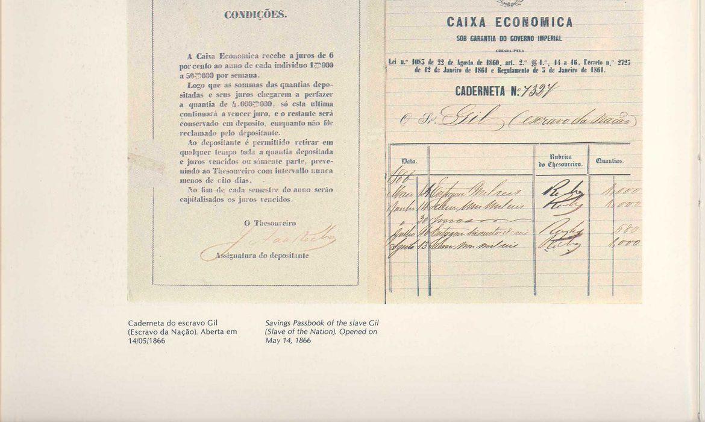caderneta-de-poupanca-completa-160-anos