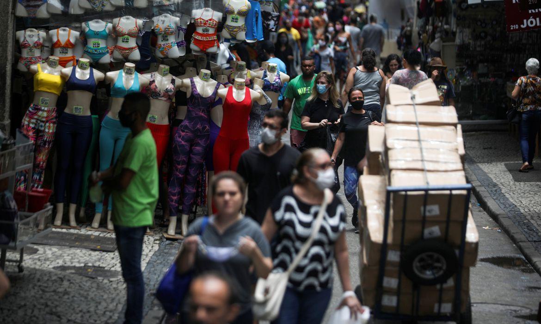 inflacao-oficial-tem-alta-de-4,52%-em-2020,-diz-ibge