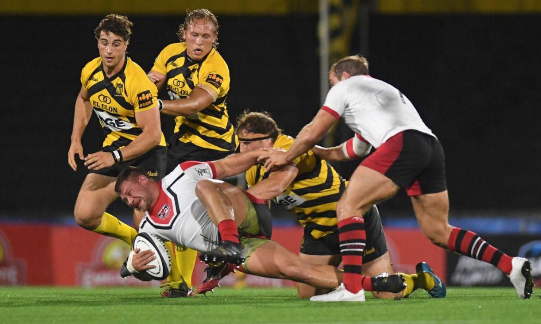 rugby:-superliga-americana-esta-confirmada-com-brasil-na-disputa