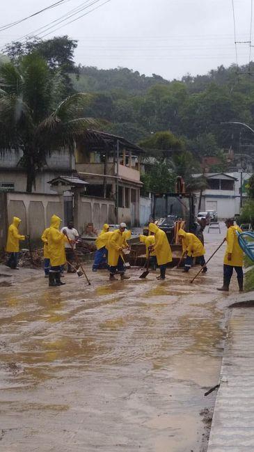 rio-concluira-conjunto-destinado-a-abrigar-vitimas-da-tragedia-de-2011