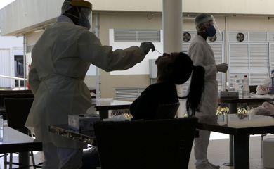 fiocruz-investiga-circulacao-de-variante-do-coronavirus-no-amazonas
