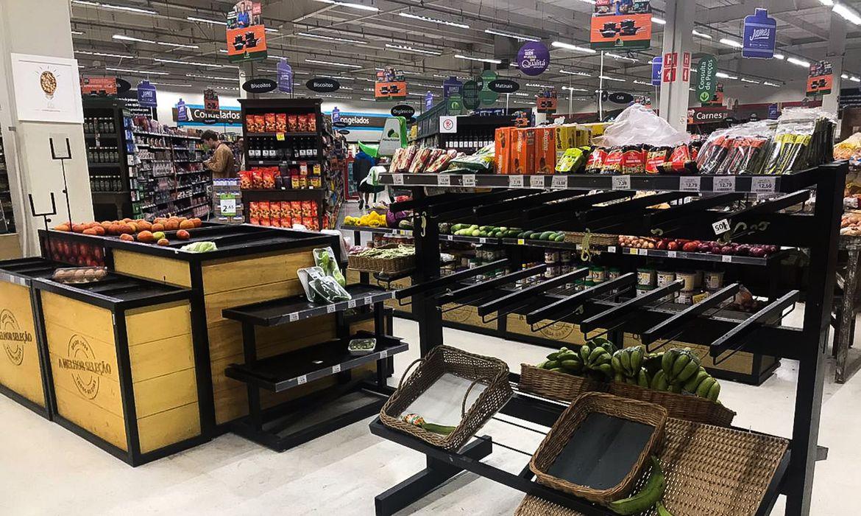 supermercados-devem-melhorar-praticas-de-responsabilidade,-diz-ong