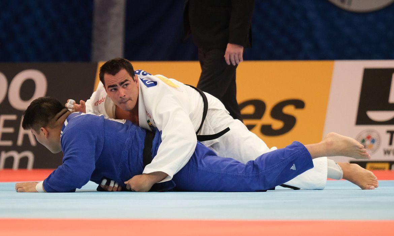 judo-brasileiro-fecha-world-masters-de-doha-sem-medalhas