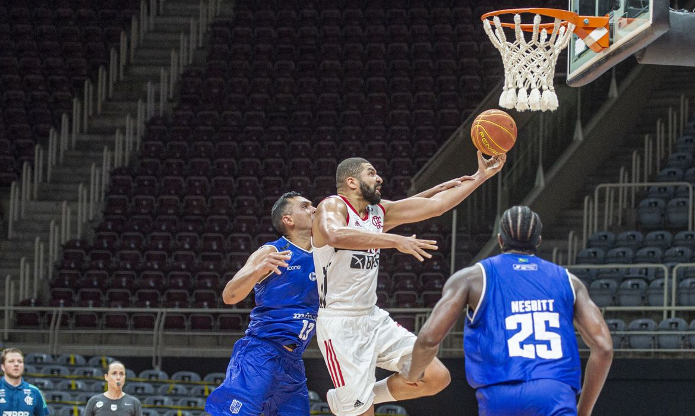 basquete:-definidos-os-confrontos-da-copa-super-8