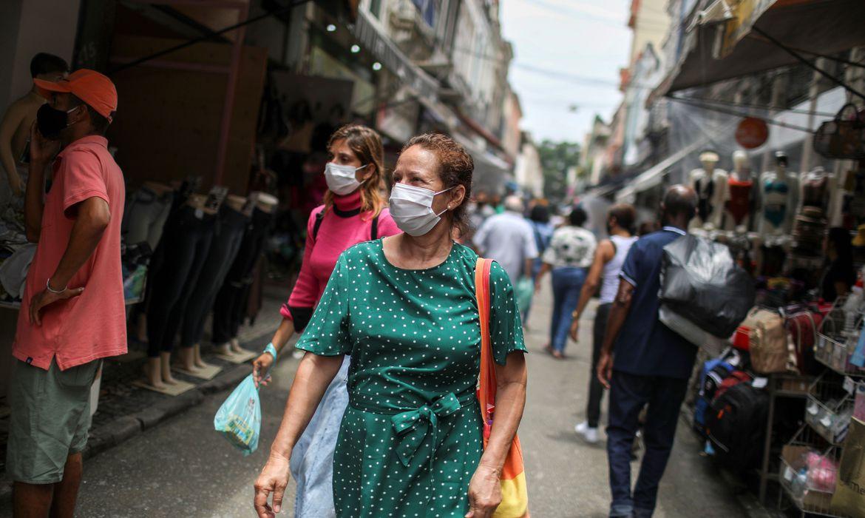 pandemia-provoca-perda-media-no-faturamento-do-comercio-do-rio