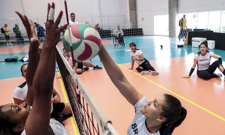 atletas-de-nove-modalidades-retornam-em-fevereiro-ao-ct-paralimpico
