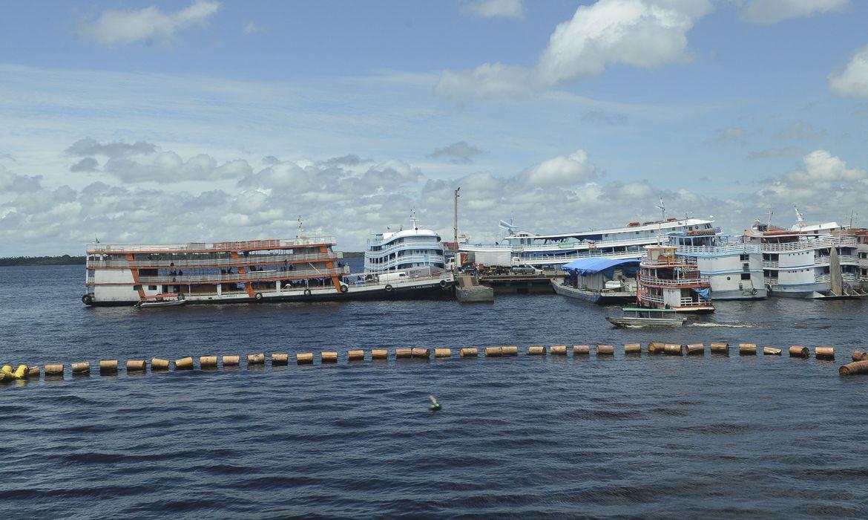 para-proibe-entrada-de-barcos-de-passageiros-provenientes-do-amazonas