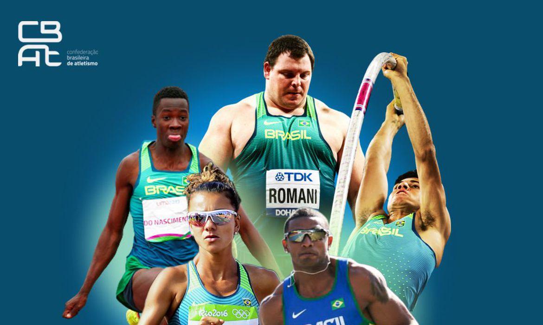 brasil-tem-17-atletas-no-top-20-da-world-athletics-de-2020