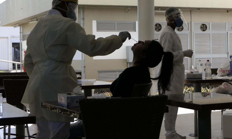 paulistanos-tem-prevalencia-de-14,1%-do-coronavirus,-revela-estudo
