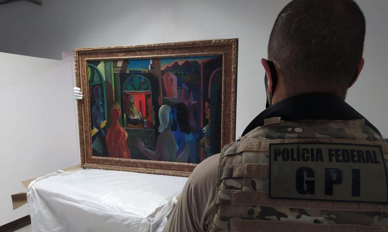 lava-jato-doa-obras-de-arte-ao-museu-oscar-niemeyer,-em-curitiba