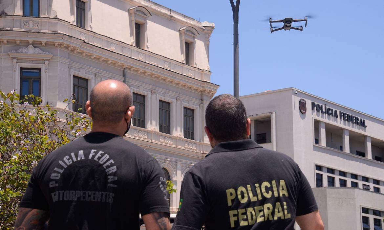 policia-federal-publica-edital-de-concurso-com-1,5-mil-vagas