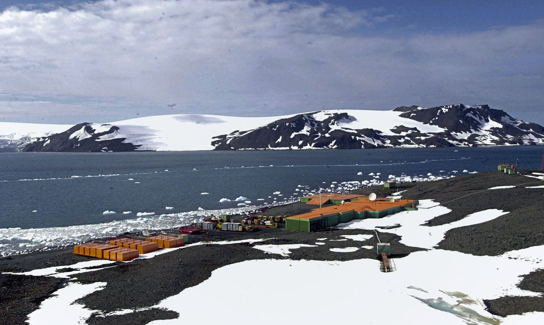 proantar:-39-anos-de-importantes-pesquisas-no-continente-antartico