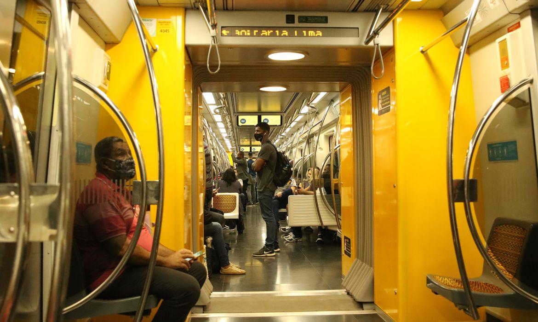 metro-de-sp-tera-operacao-especial-para-o-enem-neste-domingo