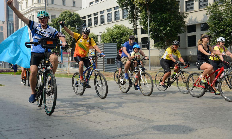 ciclistas-protestam-contra-morte-de-colega-por-motorista-bebado