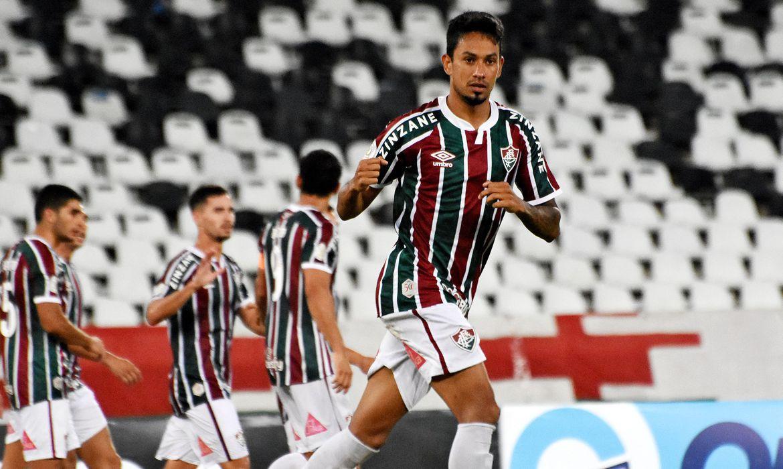 fluminense-complica-sport-e-segue-na-cola-do-g-6-do-brasileirao